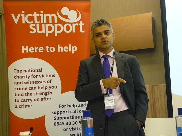 Rt_Hon_Sadiq_Khan_MP_at_Has_Labour_lost_the_plot_on_crime-