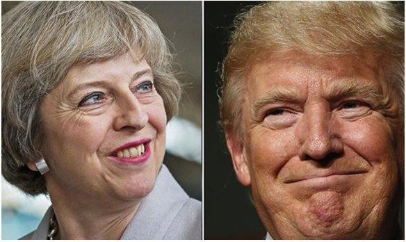 may/trump