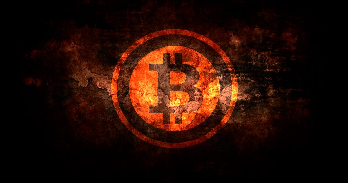 https://pixabay.com/ru/bitcoin-btc-%D0%BA%D1%80%D0%B8%D0%BF%D1%82%D0%BE%D0%B2%D0%B0%D0%BB%D1%8E%D1%82%D0%B0-1813505/