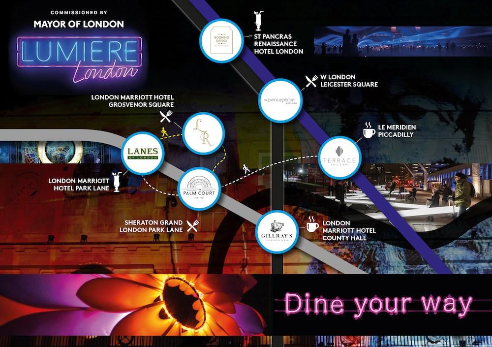 https://secretldn.com/lumiere-london-2018-map-information/