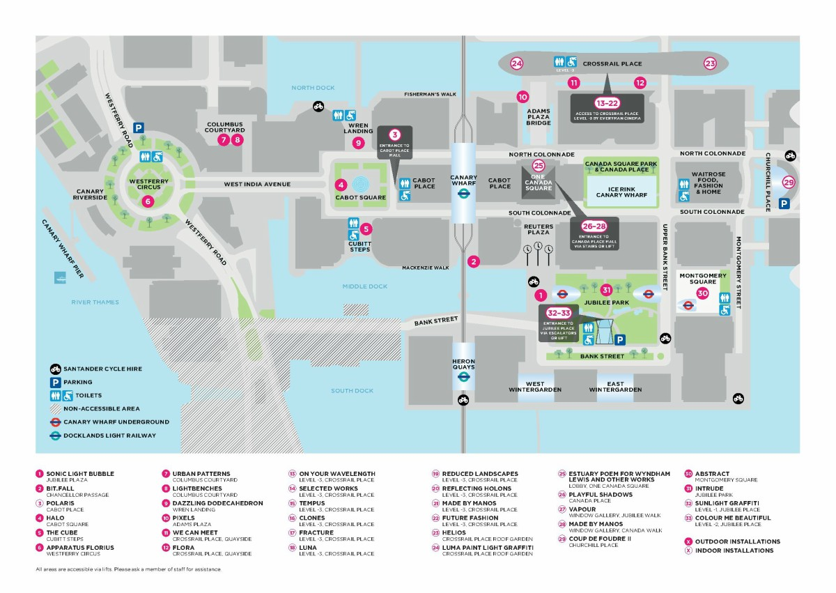 https://canarywharf.com/wp-content/uploads/2018/01/canary-wharf-arts-events-winter-lights-2018-map.pdf