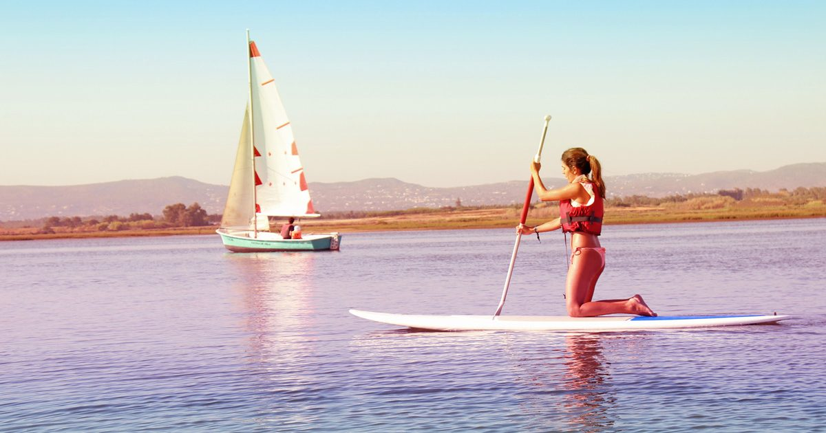 https://www.stockvault.net/photo/235674/watersports---girl-practicing-on-paddle-board