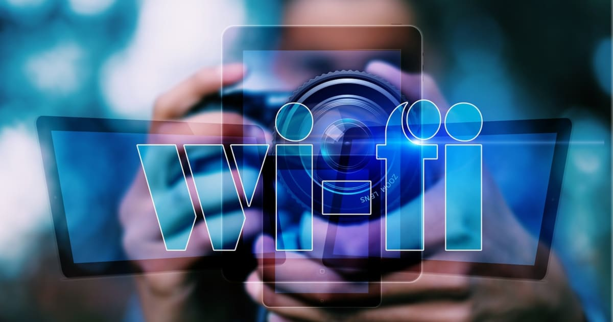 https://pixabay.com/ru/%D1%84%D0%BE%D1%82%D0%BE%D0%B3%D1%80%D0%B0%D1%84-%D0%BE%D0%B1%D1%8A%D0%B5%D0%BA%D1%82%D0%B8%D0%B2-wifi-wi-fi-1927657/
