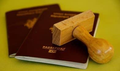 Как получить гражданство Великобритании 7